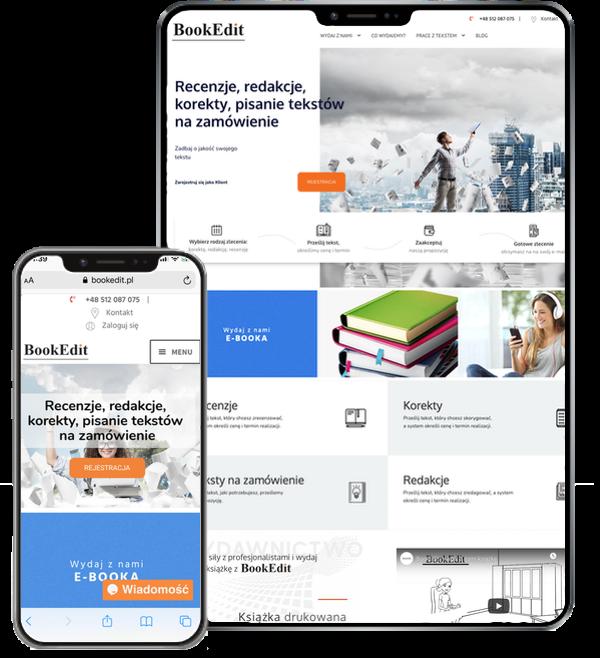 ipad_ebook